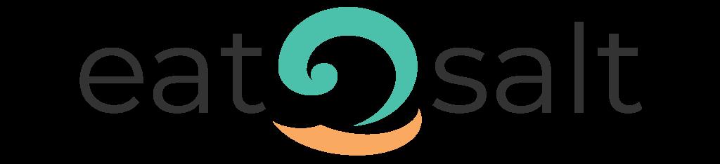 Eatsalt Logo
