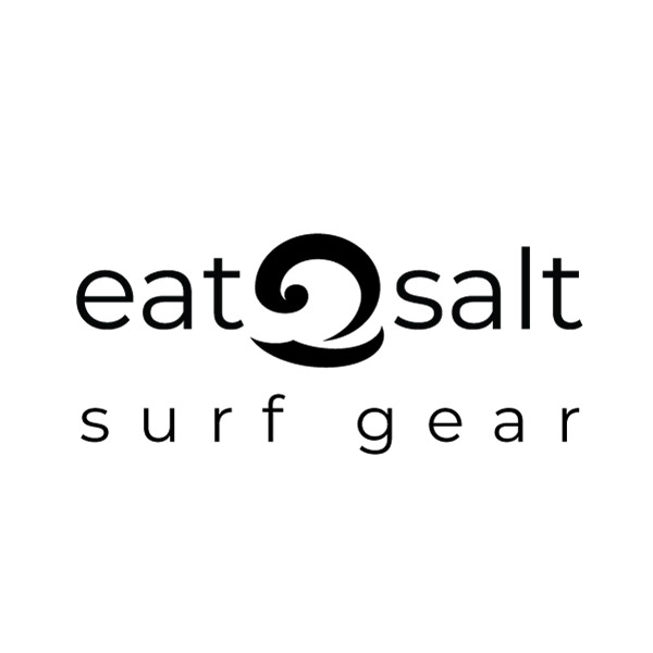Eatsalt Surf Gear and Surfing Accessories